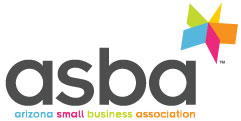 ASBA: Arizona Small Business Association